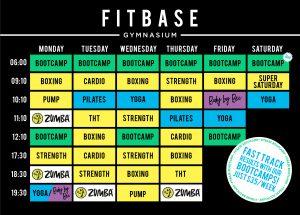 timetable_sept2017